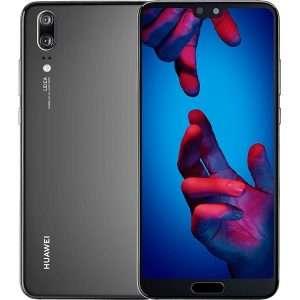 سعر و مواصفات Huawei P20 و مميزات و عيوب