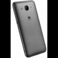 سعر و مواصفات Huawei Y3 2018 و مميزات و عيوب