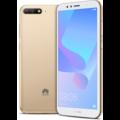 سعر و مواصفات Huawei Y6 2018 و مميزات و عيوب