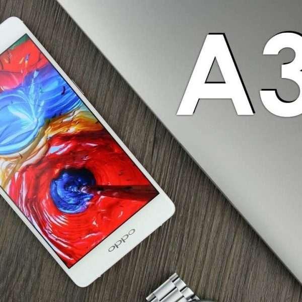 سعر و مواصفات Oppo A33 و مميزات و عيوب
