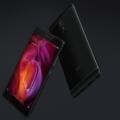 سعر و مواصفات Xiaomi Redmi Note 4 (MediaTek) و مميزات و عيوب