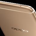 سعر و مواصفات Oppo F1 Plus و مميزات و عيوب