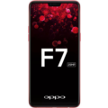 سعر و مواصفات Oppo F7 و مميزات و عيوب