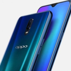 سعر ومواصفات Oppo R17 ومميزات وعيوب