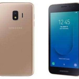 سعر ومواصفات Samsung Galaxy J2 Core ومميزات وعيوب