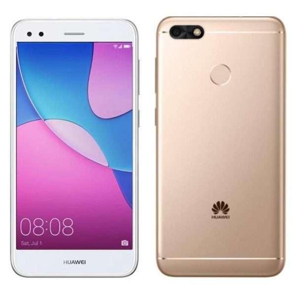 سعر و مواصفات Huawei P9 lite mini و مميزات و عيوب