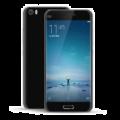 سعر و مواصفات Xiaomi Mi 6 Plus و مميزات و عيوب