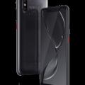 سعر و مواصفات Xiaomi Mi 8 Explorer و مميزات و عيوب