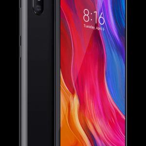 سعر و مواصفات Xiaomi Mi 8 و مميزات و عيوب