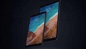 سعر ومواصفات Xiaomi Mi Pad 4 ومميزات وعيوب
