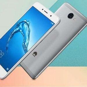 سعر و مواصفات 2018 Huawei Y7 Prime و مميزات و عيوب