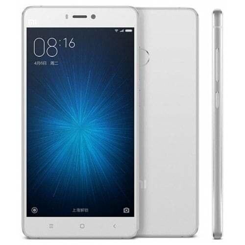 سعر و مواصفات Xiaomi Mi 4s و مميزات و عيوب