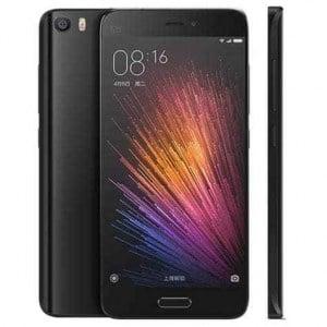 سعر و مواصفات Xiaomi Mi 5 و مميزات و عيوب