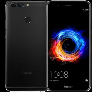 سعر و مواصفات Honor 8 Pro و مميزات و عيوب