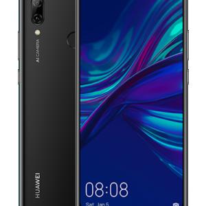 سعر و مواصفات Huawei P Smart 2019 و مميزات و عيوب