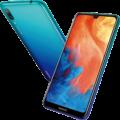 مواصفات Huawei Y7 Pro 2019