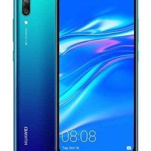 سعر ومواصفات Huawei Y7 prime 2019 و مميزات و عيوب