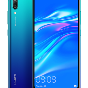 سعر و مواصفات Huawei Y7 prime 2019 و مميزات و عيوب