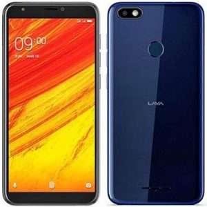 سعر و مواصفات Lava Z91 (2GB) و مميزات و عيوب