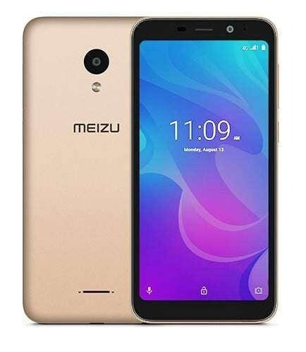 سعر و مواصفات Meizu C9 Pro و مميزات و عيوب