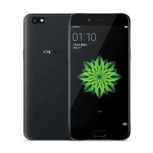 سعر و مواصفات Oppo A77 و مميزات و عيوب