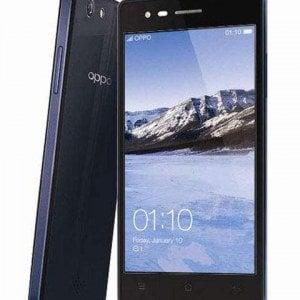 سعر و مواصفات Oppo Neo 5 (2015) و مميزات و عيوب