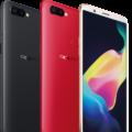 سعر و مواصفات Oppo R11s و مميزات و عيوب