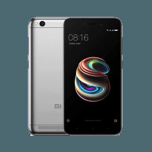 سعر و مواصفات Xiaomi Redmi 5A و مميزات و عيوب