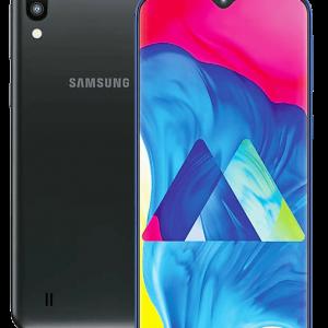 سعر و مواصفات Samsung Galaxy M10 و مميزات و عيوب