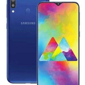 سعر ومواصفات Samsung Galaxy M20 و مميزات و عيوب