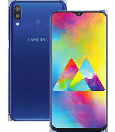 سعر و مواصفات Samsung Galaxy M20 و مميزات و عيوب