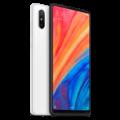 سعر و مواصفات Xiaomi Mi Mix 2S و مميزات و عيوب