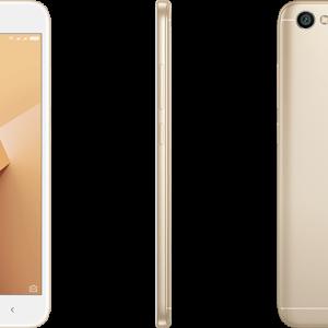 سعر و مواصفات Xiaomi Redmi Y1 Lite و مميزات و عيوب