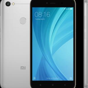 سعر و مواصفات Xiaomi Redmi Y1 و مميزات و عيوب