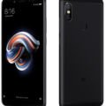 سعر و مواصفات Xiaomi Redmi Note 5 و مميزات و عيوب
