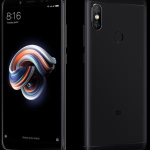 سعر و مواصفات Xiaomi Redmi Note 5 و مميزات و عيوب