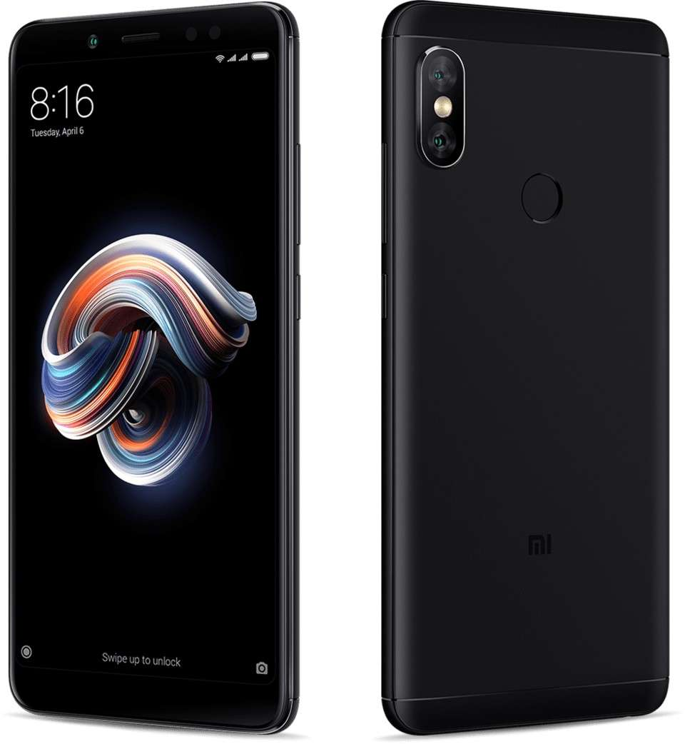 Image result for note 5 redmi