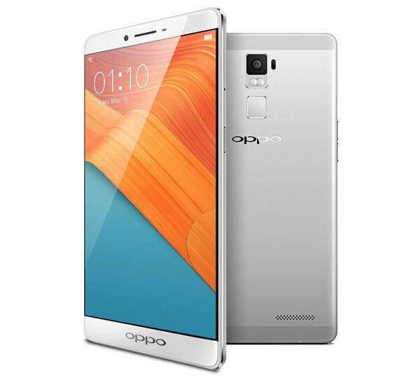 سعر و مواصفات Oppo R7 Plus و مميزات و عيوب