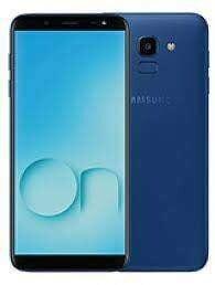 سعر ومواصفات Samsung Galaxy On6 ومييزات وعيوب