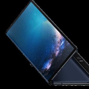 سعر و مواصفات Huawei Mate X و مميزات و عيوب