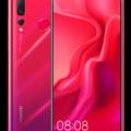 سعر و مواصفات Huawei Nova 4 و مميزات و عيوب
