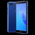سعر و مواصفات Huawei Y5 Lite 2018 و مميزات و عيوب