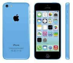 سعر و مواصفات Iphone 5C و مميزات و عيوب