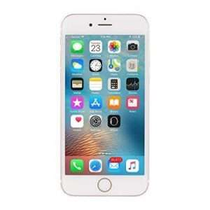 سعر و مواصفات Iphone 6s و مميزات و عيوب