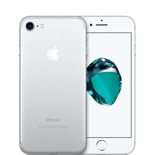 سعر و مواصفات Iphone 7 و مميزات و عيوب