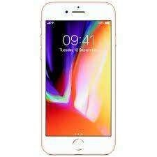 سعر و مواصفات Iphone 8 و مميزات و عيوب