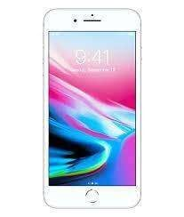 سعر ومواصفات iPhone 8 Plus و مميزات و عيوب