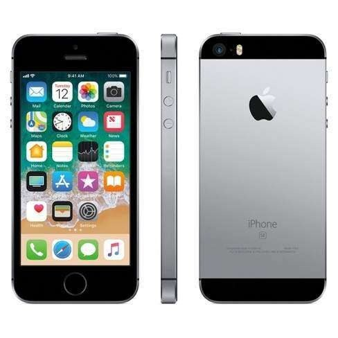 سعر و مواصفات Iphone SE و مميزات و عيوب