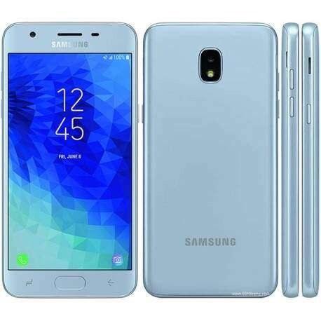 سعر ومواصفات Samsung Galaxy J3 2018 ومميزات وعيوب