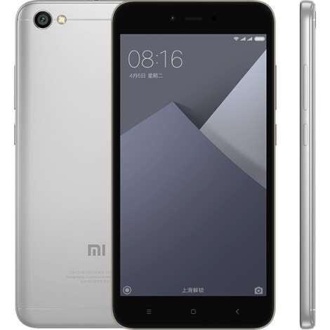 سعر و مواصفات Xiaomi Redmi Go و مميزات و عيوب